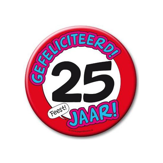 Verjaardags Bord Hartelijk Gefeliciteerd Zoek Feestartikelen In 36