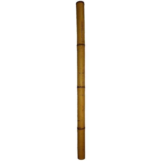 Bamboe decoratie stok 100 cm