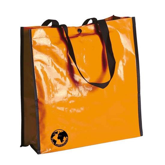 Eco tassen oranje (bron: Oranjediscounter)
