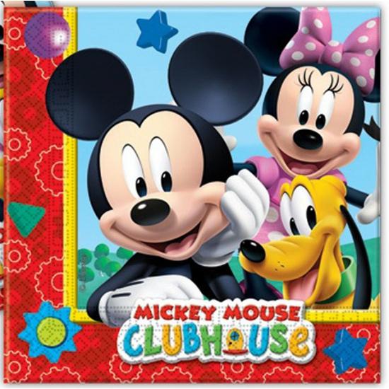 0bb4a9d94ef Feestartikelen met 'disney-mickey-mouse-kerstmuts'