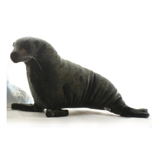 Pluche zeeleeuw 36 cm