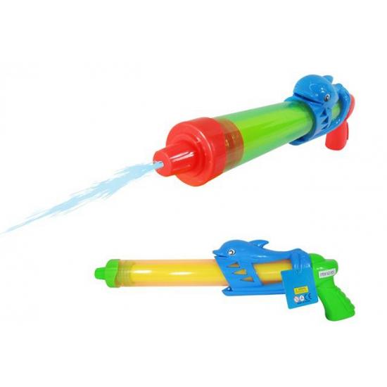 Speel waterpistool 39 cm