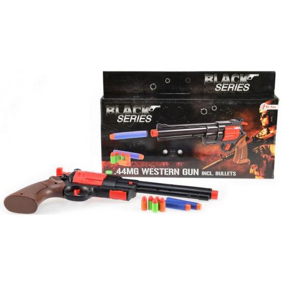 speelgoed ninja wapens