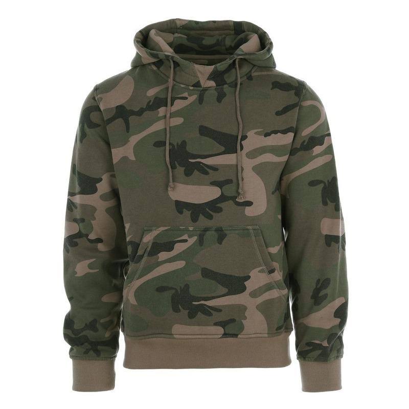 Legerprint Trui Dames.Camouflage Hoodie Sweater Oranjediscounter Nl De Oranje Supporter