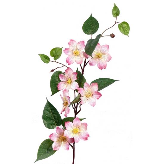 /meer-feestartikelen/thema-feestartikelen/bloemen-thema