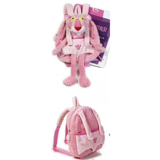 Pink Panter Rugzak