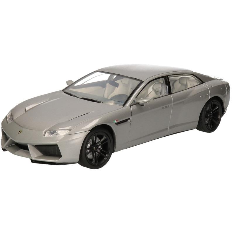 Schaalmodel Lamborghini Estoque 1:18