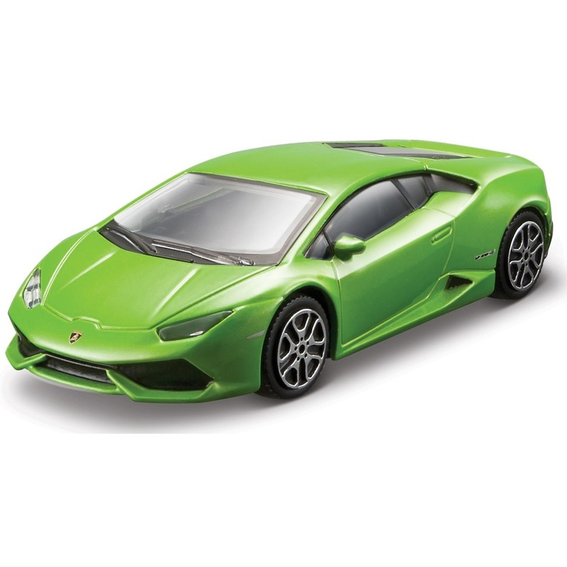 Schaalmodel Lamborghini Huracan 1:43