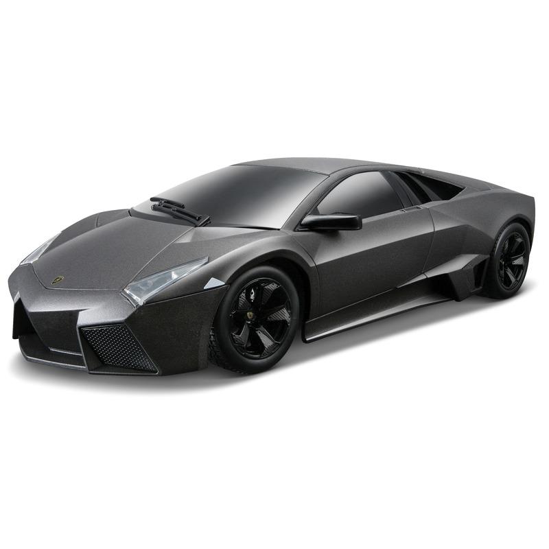 Schaalmodel Lamborghini Reventon 1:24
