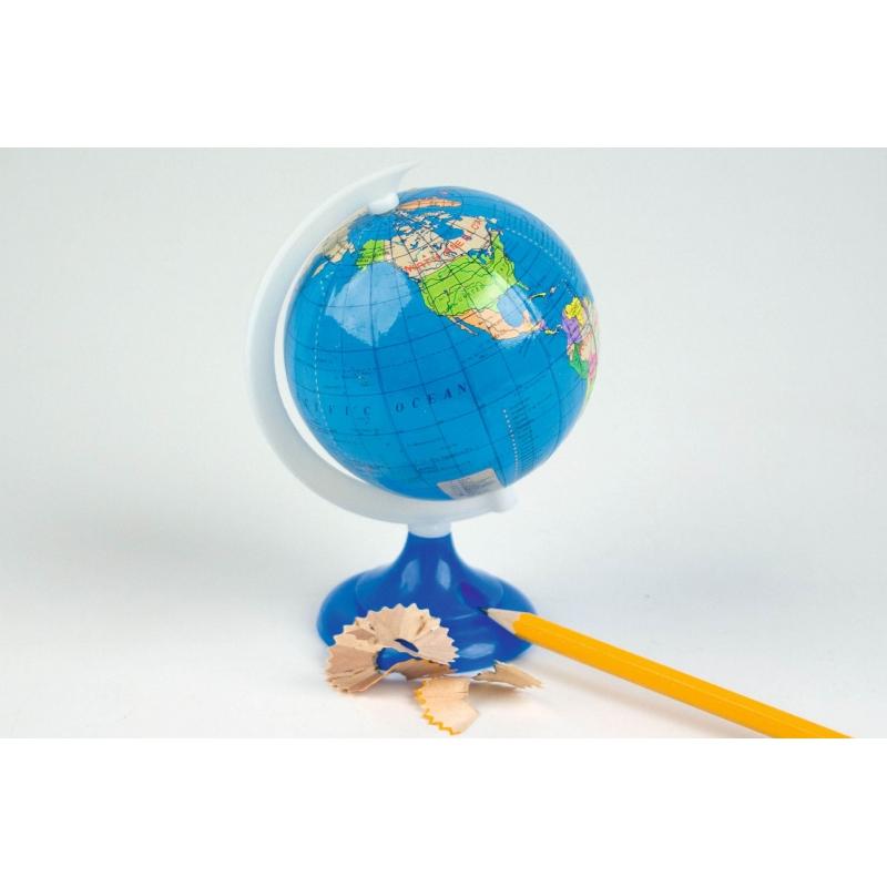 ▷ Globe wereldbol kopen?   Online Internetwinkel