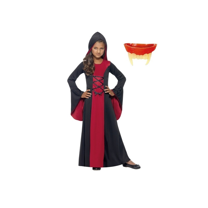 Halloween Artikelen.Feestartikelen Met Halloween Artikelen Rood Zwarte Vleugels