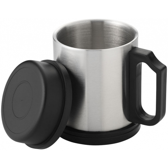 Barstow thermos koffiemok